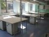 Wits Chemical Engineering Lab