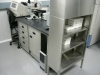 csir-2009-bsl3-lab-21
