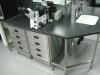 csir-2009-bsl3-lab-9