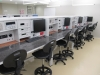 electrical-and-electronic-engineering-labs-up-20112052