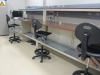 electrical-and-electronic-engineering-labs-up-20112054