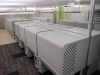 electrical-and-electronic-engineering-labs-up-20112056