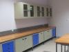 engineering-labs-unisa-florida-current-2016