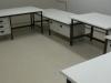 forensics-johannesburg-2011-22