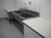 germiston-hospital-2011-4